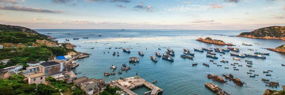 南京太平洋国际旅游有限责任公司