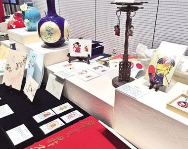南京老万年创意文化有限公司