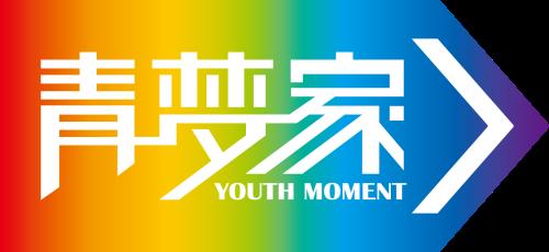 南京留学中介,南京青梦家教育投资有限公司