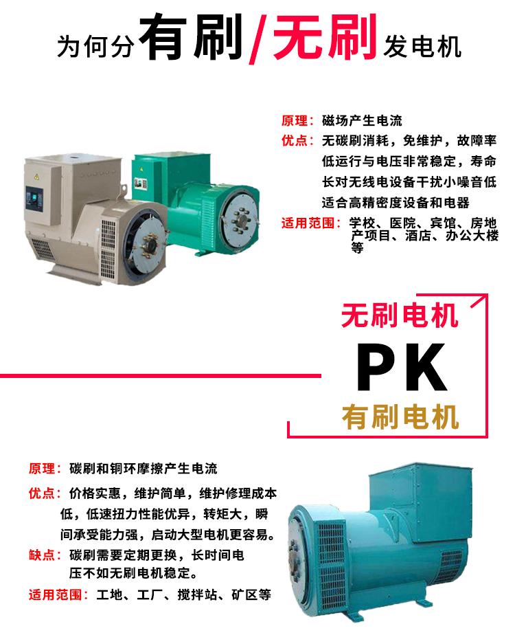 重庆康明斯200KW柴油发电机组