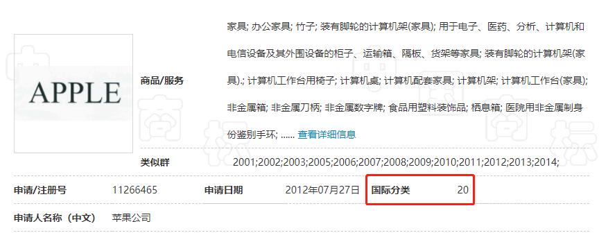 """""""旁氏""""化妆品PK""""旁氏""""矿泉水终获胜!驰名商标保护这么给力?"""