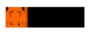 声乐品牌加盟-广州星韵教育咨询有限公司