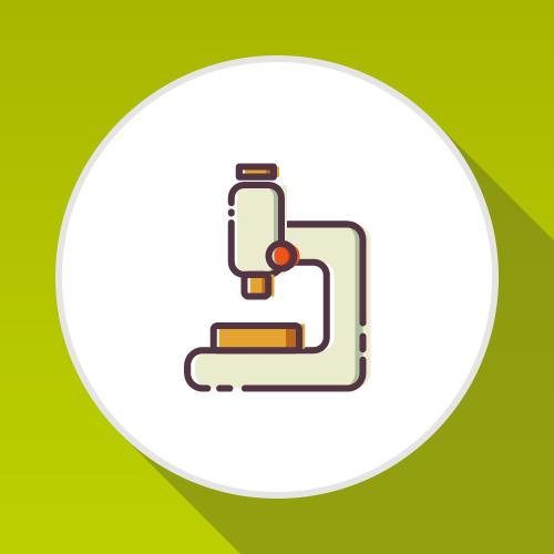 纳米级环磷酰胺及其制备方法