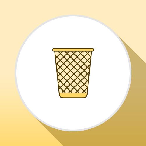 一种废弃金属的回收装置