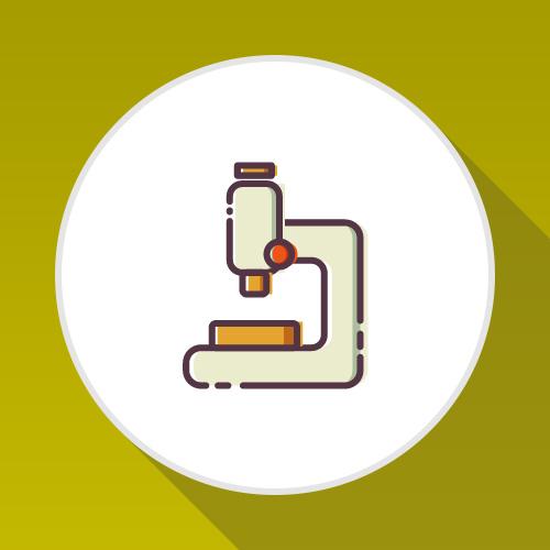 一种基于三维结构纳米阵列生物芯片的制备方法及其应用