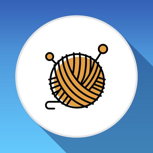 一种桑皮纤维的制备方法