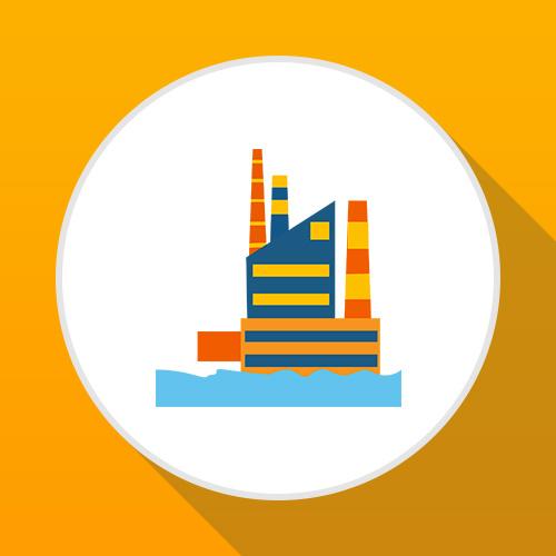 曝气强化污水处理厂剩余污泥高温水解酸化方法及装置