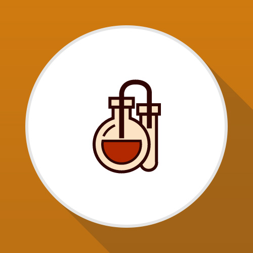 共轭聚电解质及其制备方法和生物应用