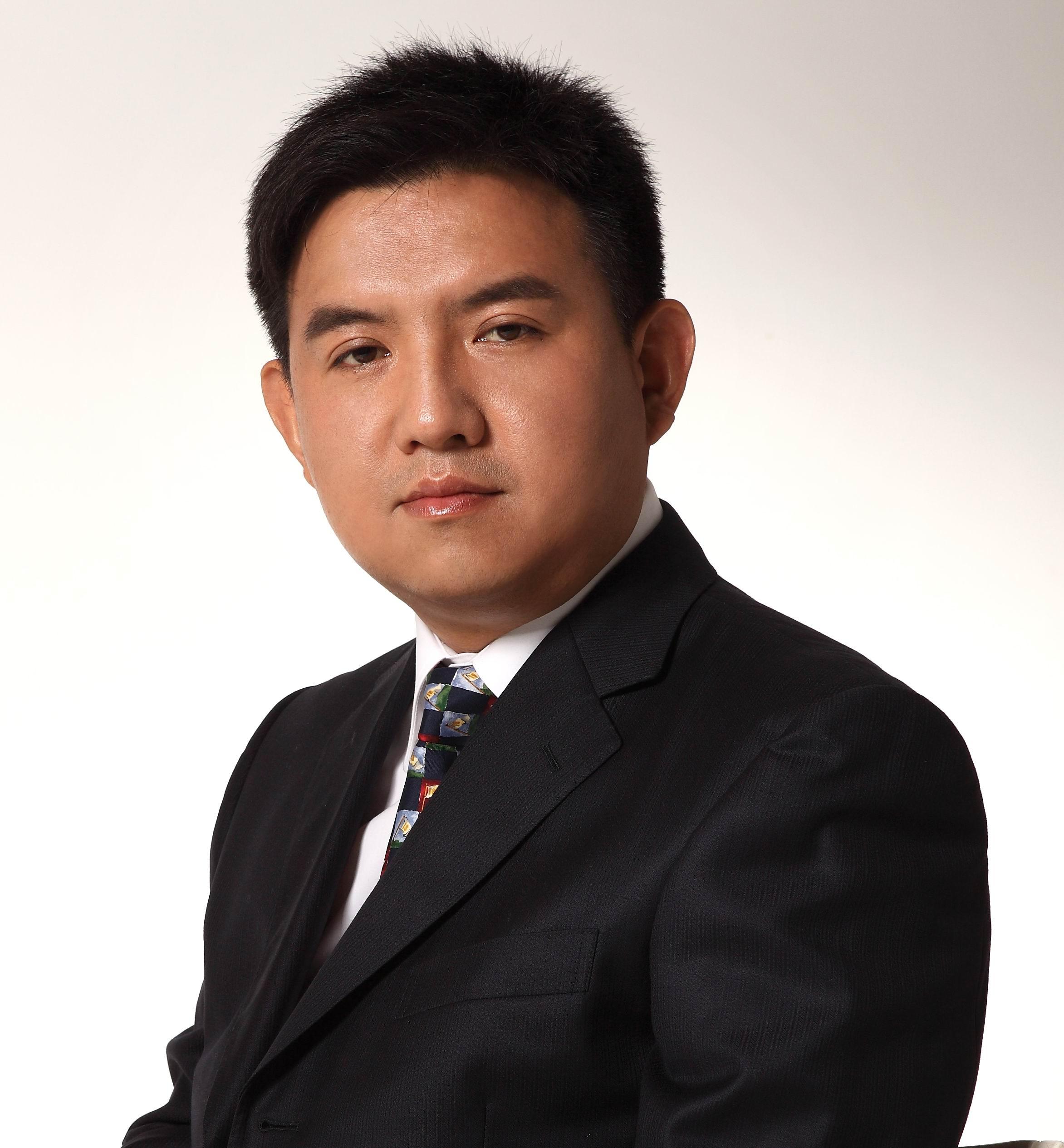 美国电影分级标记_电影审查或电影分级:中美比较法视角的研究-法律服务-北京