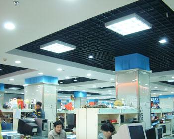 南京雄狮电子商城
