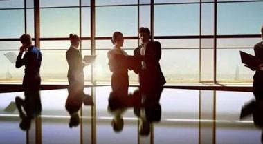 英国威廉希尔公司行业新闻--成功人必须要有的资本