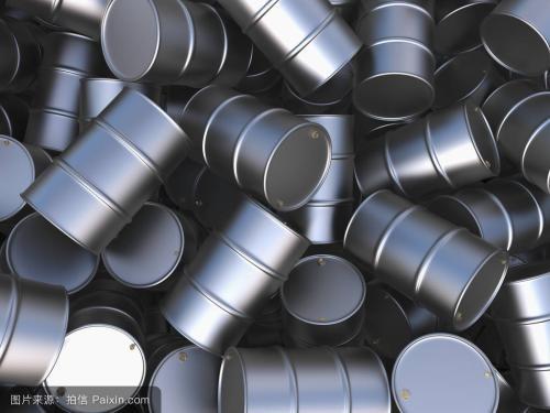 氧化铝产量释放 沪铝或重回熊市