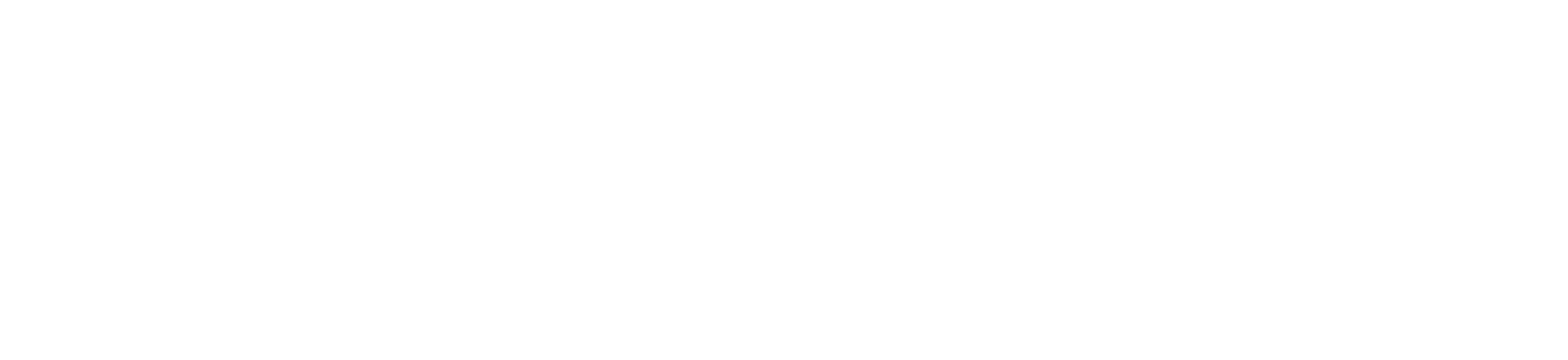 长沙空间设计公司-湖南大棋装饰设计工程有限公司