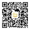 广州市巧禧家政服务有限公司