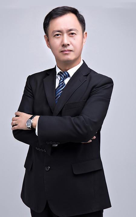 苏敦池律师   执行主任