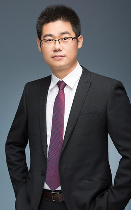 王奎杰律师   劳动与社会保障部负责人