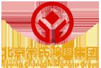 北京常氏投資基金管理有限公司