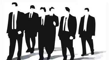 英国威廉希尔公司鸿图集团行业新闻—老板董秘实战300问