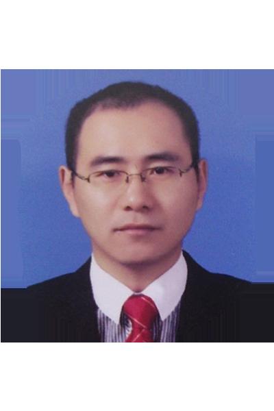 徐兴涛顾问