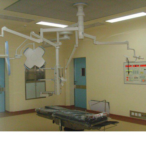 苏州玛丽妇科医院