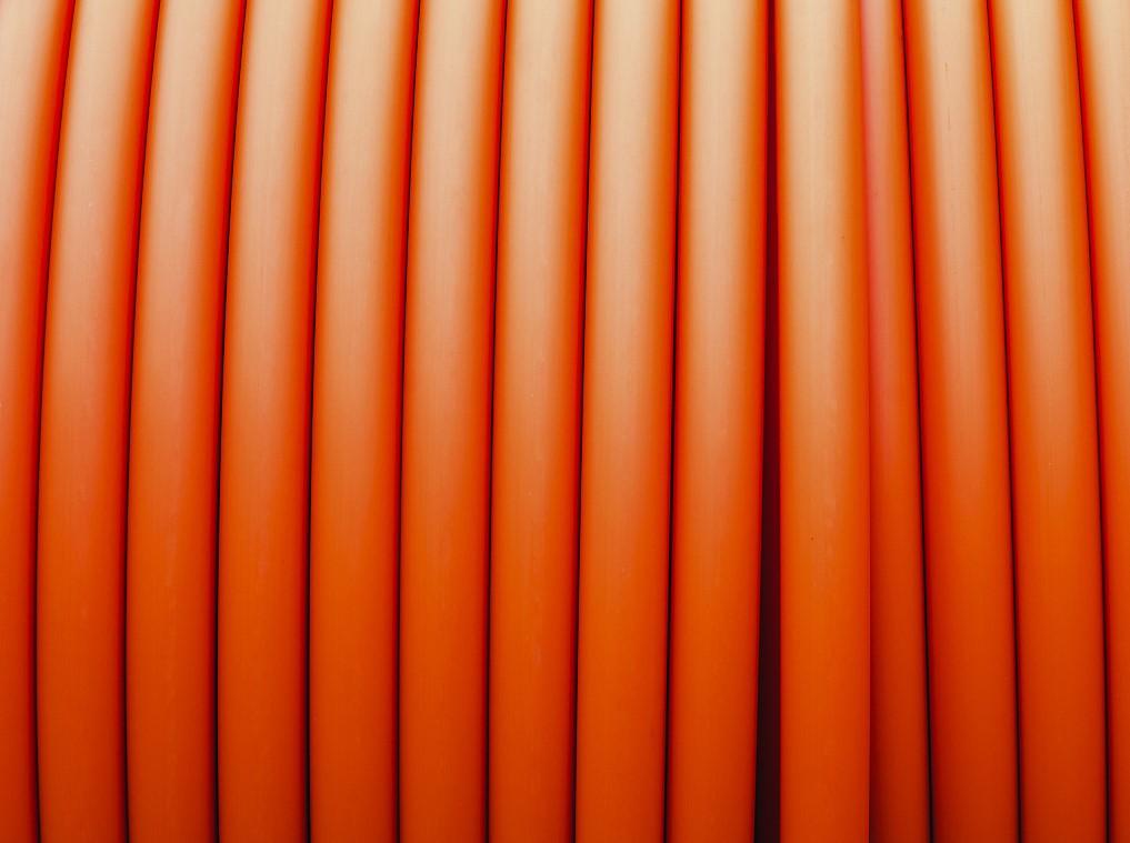 影响车载电缆绝缘电阻值的因素有哪些?
