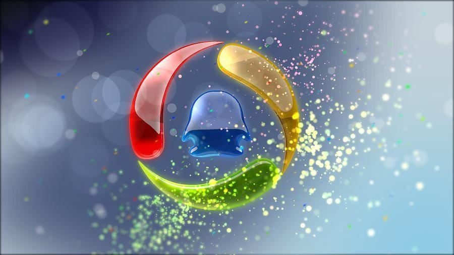 腾讯|腾讯启动战略升级:扎根消费互联网 拥抱产业互联网
