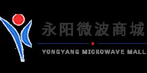 北京永阳微波科技有限公司