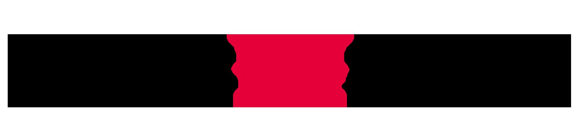 深圳市大盤珠寶首飾有限責任公司