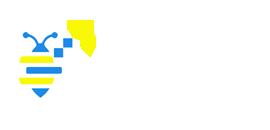 贵州巨蜂巢网络科技有限公司