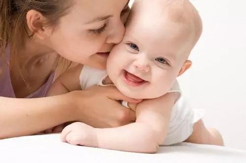 带娃这场持久战,谁说职场妈妈打得不够漂亮!