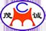 亚博网页版,上海茂诚亚博体育苹果下载科技有限公司