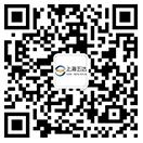 上海五达信息科技有限公司