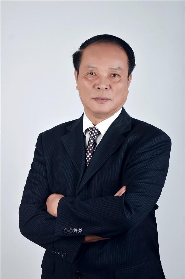 黄冈名师、中学英语高级教师-邵校长