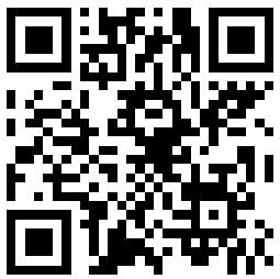 www.8455.com-新葡萄京官网【欢迎您】