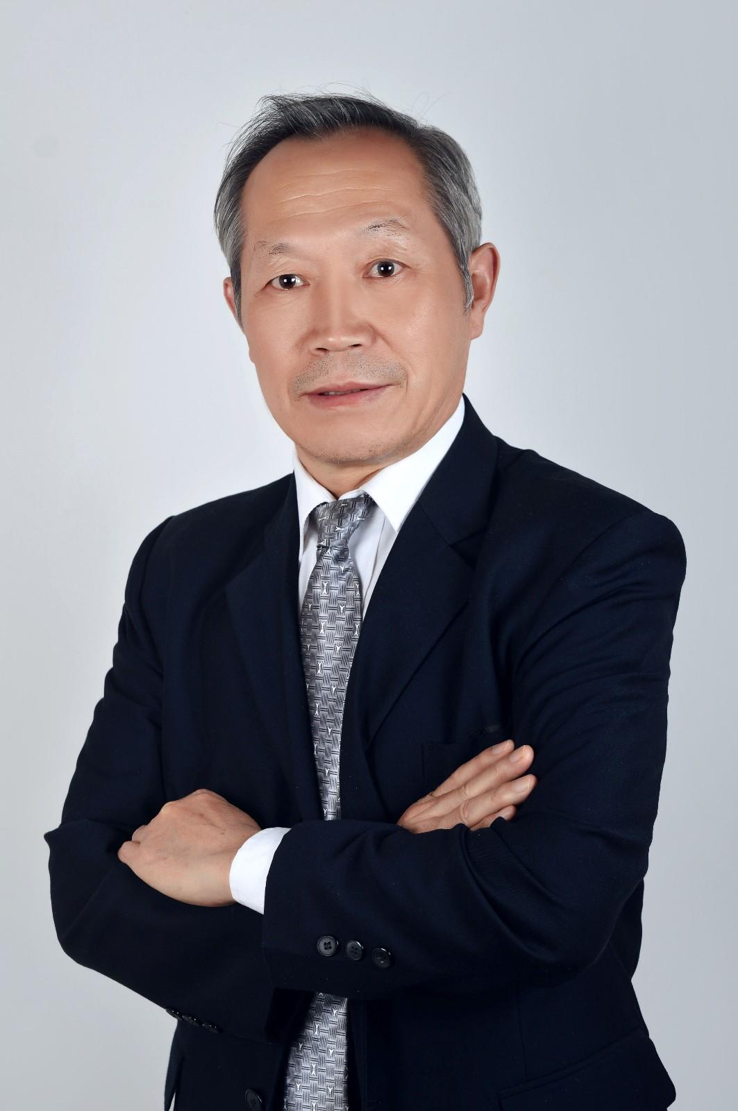黄冈名师,中学政治高级教师-涂老师