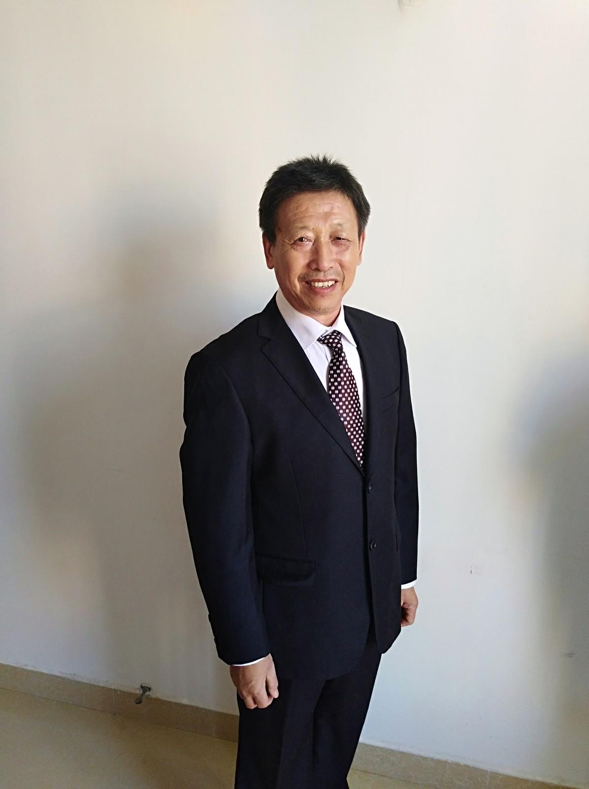 黄冈名师,中学物理高级教师-吴老师