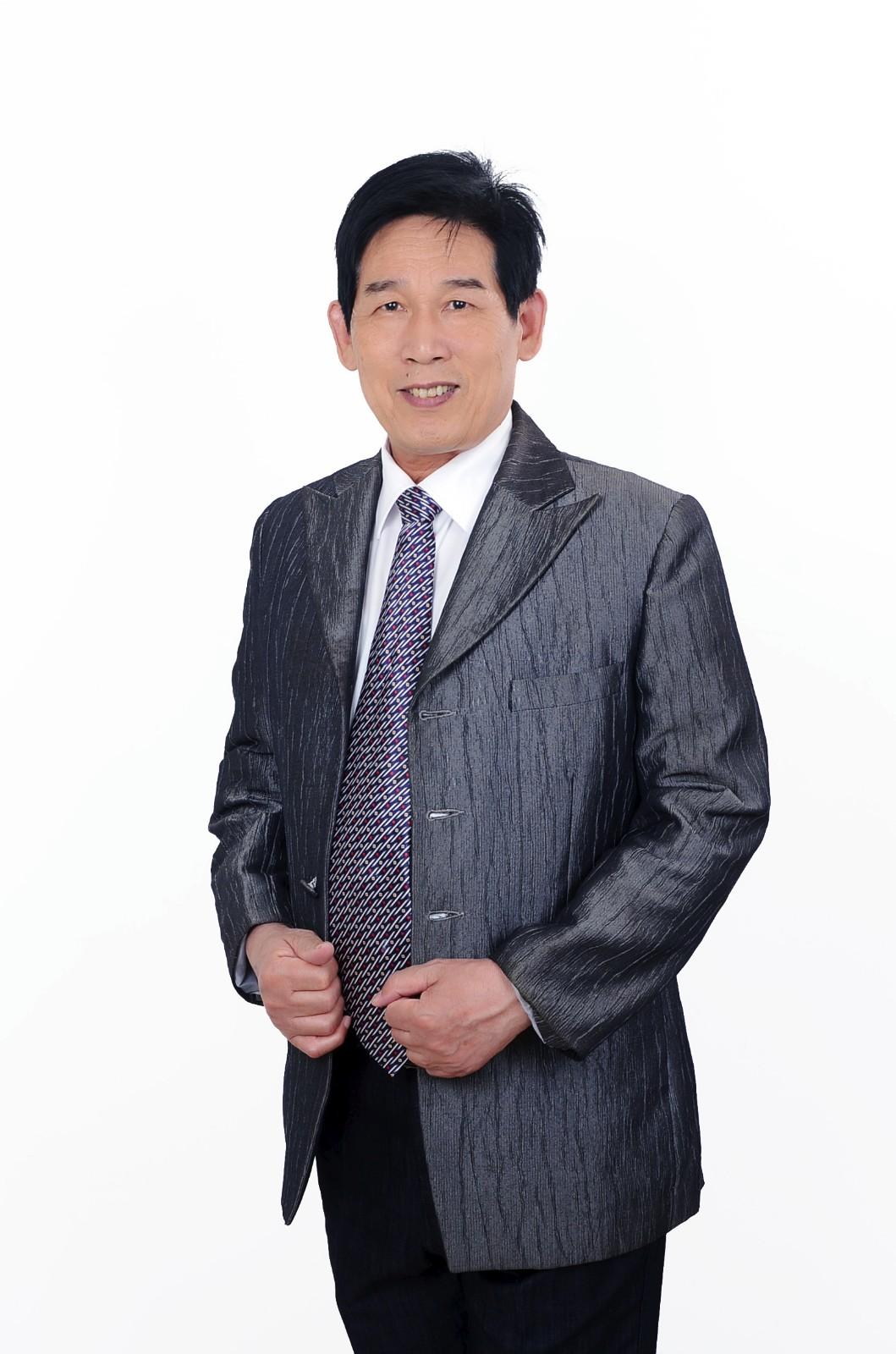 黄冈名师,中学化学高级教师-方老师