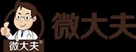 血液循环-江苏艾凯尔医疗科技有限公司