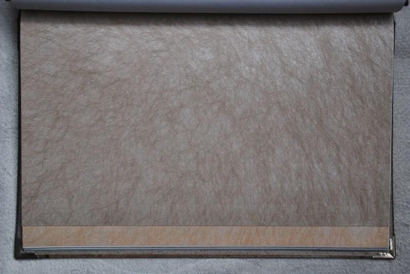 GC-20工程墻紙墻布