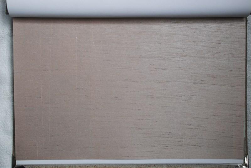 GC-24工程墙纸墙布