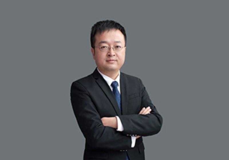 Yongning GU
