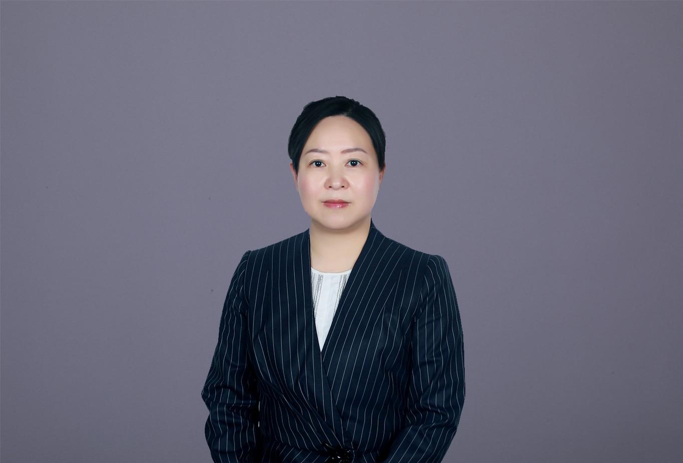 Xiaotang BI