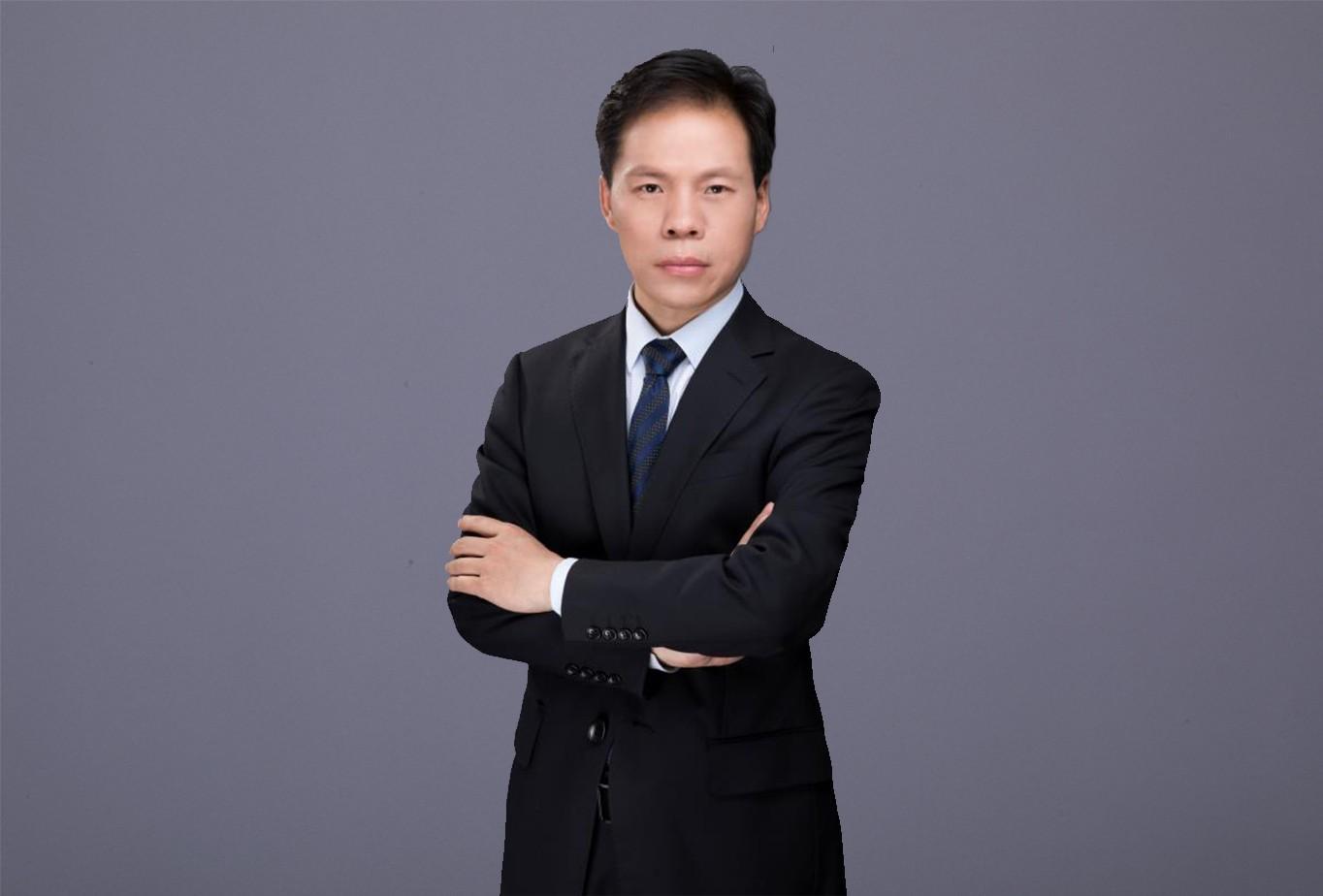 Kunguang SHANG
