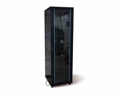 ZN100 智能充电柜