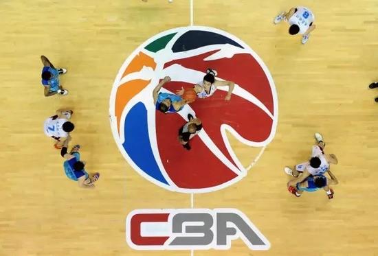 雨桥视频:关键一投决定未来,中国人寿洒一大波广告片助燃CBA联赛!