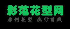广州影范教育科技有限公司