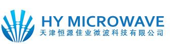 天津恒源佳业微博科技有限公司英文