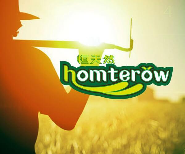 homterow | 上玄唯象原创