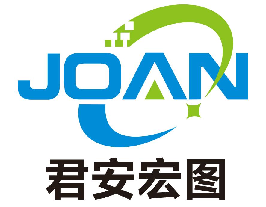 称重扫码一体机-深圳市君安宏图技术有限公司