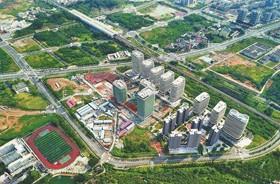 凤凰城220KV电力迁改工程